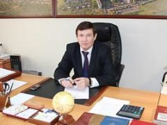Состав администрации городского поселения Смышляевка