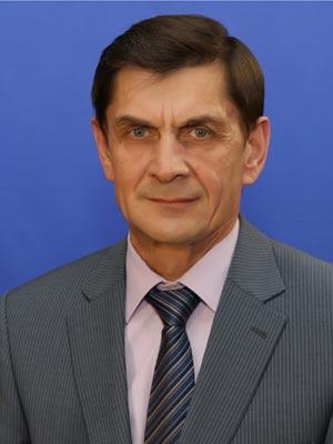 Ермолаев В.А.