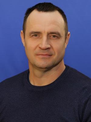 Жуков В.И.