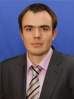 Лоцманов В.Н.