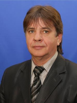Рябков. В.Е.
