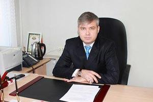 Заместитель Главы администрации по развитию поселения