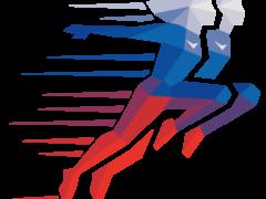 Муниципальное бюджетное учреждение по развитию физической культуры, спорта и молодежной политики городского поселения Смышляевка муниципального района Волжский Самарской области