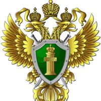Прокуратурой района выявлены нарушения в деятельности администрации городского поселения Петра Дубрава