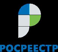 Оценить качество услуг Кадастровой палаты Самарской области можно на портале «Ваш контроль»