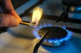 Требования безопасности при эксплуатации газового оборудования в быту