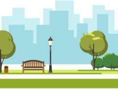 Общественные слушания по проекту «Формирование комфортной городской среды» — ДК «Юбилейный», 9 февраля, 16:00