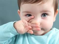 Как уберечь ребенка от опасностей  в доме