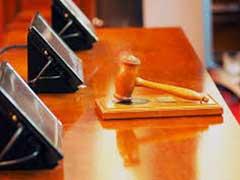 Аудиопротоколирование станет обязательным в гражданском процессе
