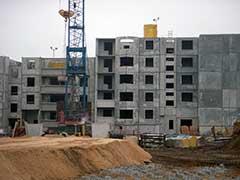 Какие бывают способы защиты участников долевого строительства?
