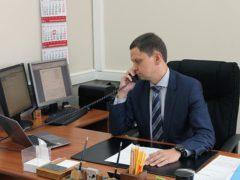 Всероссийский день консультаций