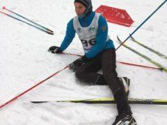 Стартовал лыжный сезон 2019