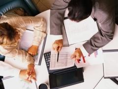Упрощение проверок субъектов малого и среднего предпринимательства