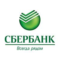 Сбербанк в Стройкерамике закроется на ремонт