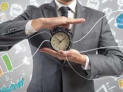 «Быстрые данные» - четыре способа получения сведений из Единого государственного реестра недвижимости