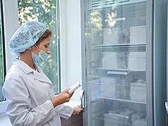 О принятых мерах по результатам проверки исполнения законодательства о здравоохранении