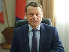 Кадастровая палата разъяснила новеллы в процедуре согласованияграниц земельных участков
