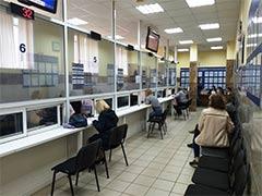 Дни открытых консультаций в Кадастровой палате Самарской областипо вопросам купли-продажи жилья