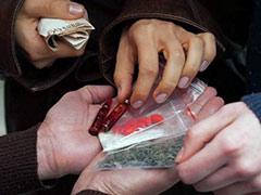 Ответственность за приобретение и употребление наркотиков