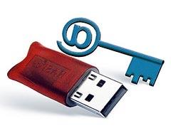 Защита электронной подписи