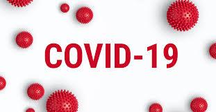 Рекомендации для работодателей по профилактике инфекции