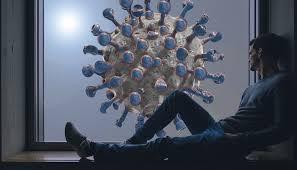 Горячая линия по актуальной эпидситуации за рубежом, правилам безопасного поведения на отдыхе