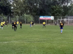 Кубок района по футболу