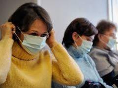 Горячая линия по профилактике гриппа и ОРВИ