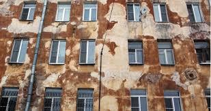Прокуратурой Волжского района в судебном порядке  обязала провести капитальный ремонт МКД